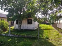 Terreno para alugar em Rincão, Novo hamburgo cod:91