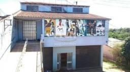 Prédio inteiro à venda em Centro, Viamão cod:VI3775