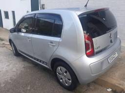 Volkswagen Up - 2015