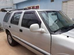 Vendo Chevrolet Blazer - 1999