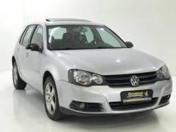 VW Golf 2.0 2008 - 2008
