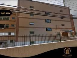 Barra com 3/4 e 145m² no Edf Jardim Oceania