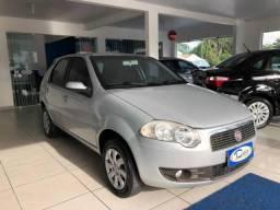 Fiat Palio ELX 1.0 - 2010