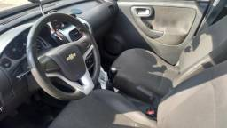 Corsa Hatch Premium(Flex) 2010 - 2010