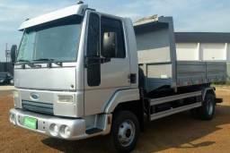 Cargo 815 - 2012