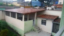 Casa à venda com 5 dormitórios em Gloria, Belo horizonte cod:11329