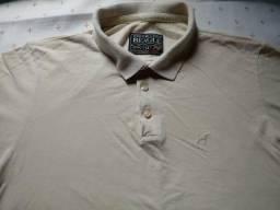 d3472ce151 Camisas e camisetas em Porto Alegre e região