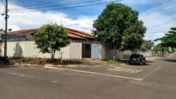 Excelente Casa de 2 quartos no Setor Itaguaí III em Caldas Novas