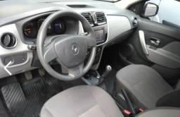 Renault Logan Renault Logan - 2015
