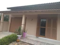 Casa em Sapiranga, centro