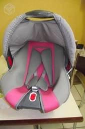 Bebê conforto,Marca Voyage!