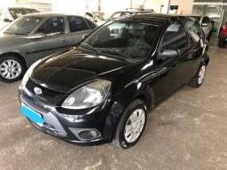 Ford Ka FIPE-R$ 18.318,00 - 2011