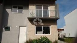 Casa à venda com 3 dormitórios em Aberta dos morros, Porto alegre cod:9892838