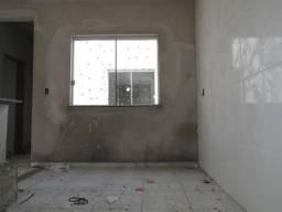 Casa Residencial à venda, 3 quartos, 4 vagas, Belvedere - Divinópolis/MG