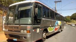 Ônibus Rodoviário Motor dianteiro,99