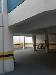 Apartamento Quarto e Sala Piatã