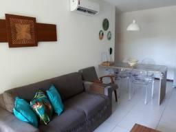 Apartamento TOP no ILOA RESORT