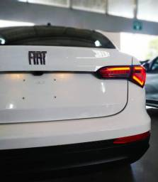 FIAT CRONOS 2019/2019 1.3 FIREFLY FLEX DRIVE MANUAL - 2019