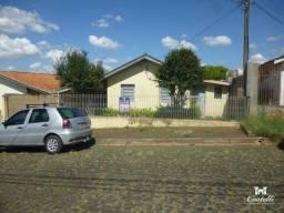 Residência com 3 quartos no bairro Santa Paula
