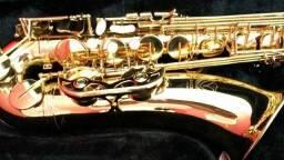 Sax Tenor Eagle ST 503