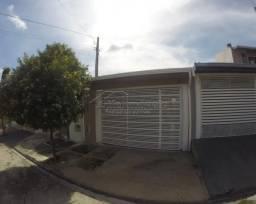 Casa para venda no jardim interlagos - hortolândia