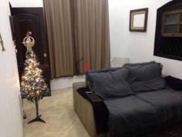 Casa à venda com 3 dormitórios em Pilares, Rio de janeiro cod:TCCA30080