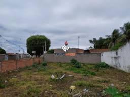 Terreno comercial para venda, tomba, feira de santana, 375,00 m² total.