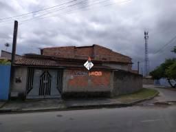 Casa Residencial para Venda, Cidade Nova, Feira de Santana, 3 dormitórios sendo 1 suíte, 1