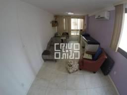 Sala à venda, 30 m², 1 vaga por R$ 260.000 - Jardim Icaraí - Niterói/RJ