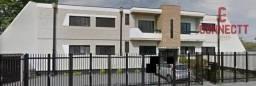 Apartamento com 1 dormitório para alugar, 45 m² por r$ 800/mês - nova ribeirânia - ribeirã