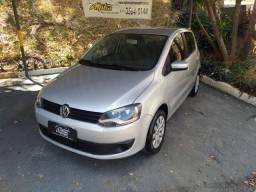 Volkswagen Fox GII 1.0 Trend 2013/2014