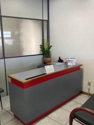 Espaço para advogados - Coworking Canoas Centro