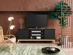 Rack Titan TV60 pol CVBMaio2 EDN