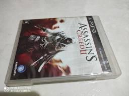 Assassins Creed 2 Playstation 3 PS3