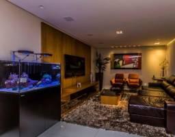 Apartamento à venda com 4 dormitórios em Gutierrez, Belo horizonte cod:18540