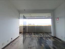 Escritório para alugar em Jardim ipê, Goiânia cod:28571