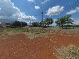 Terreno para alugar em Residencial alice barbosa extensão, Goiânia cod:28262