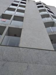 Título do anúncio: Loja comercial para alugar em Manoel correia, Conselheiro lafaiete cod:12171