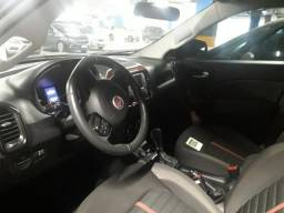 Fiat Toro 2019 Completa Linda - 2019
