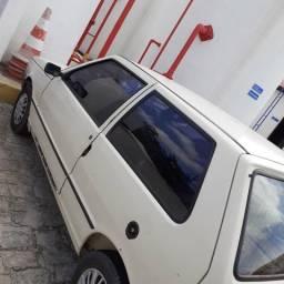 Vendo 4.200 - 1991