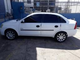 Corsa sedan 2005 1.8 Flexpower - 2005