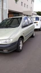 Renault Scenic RXE 2.0 2001 - 2001