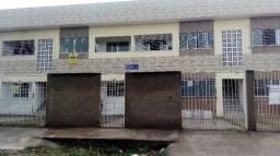 Casa Privê em Pau Amarelo - Excelente Localização - R$ 600 (Não Paga Água)