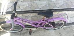 Celular por Bike