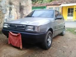Fiat uno Mille ex 1.0 motor fiasa 98/99 - 1999