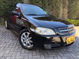 Astra Sedan Advantage 2011 / Sem entrada 48 x 589,00