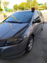 Vendo Honda City 2011 LX
