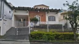 Casa à venda com 3 dormitórios em Sao geraldo, Pocos de caldas cod:V6044