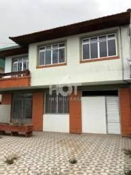 Casa à venda com 3 dormitórios em Campeche, Florianópolis cod:HI72418