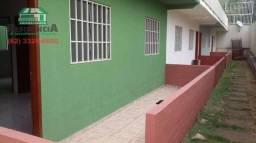 Kitnet com 1 dormitório para alugar, 30 m² por R$ 450,00/mês - Jardim das Américas 2ª Etap